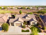 6693 Patriot Way - Photo 4