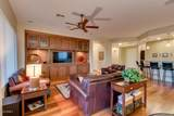6693 Patriot Way - Photo 43