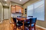 6693 Patriot Way - Photo 47