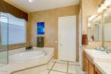 6693 Patriot Way - Photo 61