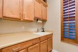 6693 Patriot Way - Photo 70