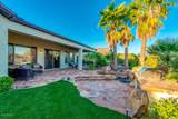 6693 Patriot Way - Photo 91