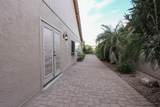 10926 Bellflower Drive - Photo 7