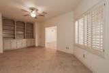 10926 Bellflower Drive - Photo 8