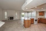 10926 Bellflower Drive - Photo 9