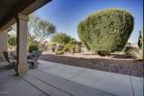 15848 Cimarron Drive - Photo 22