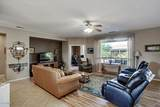 15848 Cimarron Drive - Photo 4