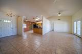 585 Country Club Drive - Photo 9