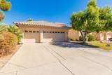 7081 Los Feliz Drive - Photo 3