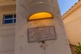 7081 Los Feliz Drive - Photo 42