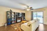 7477 Firebird Drive - Photo 11