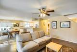 7477 Firebird Drive - Photo 12