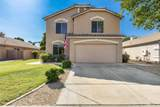 7477 Firebird Drive - Photo 2