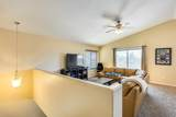 7477 Firebird Drive - Photo 20