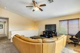 7477 Firebird Drive - Photo 21