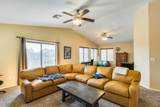 7477 Firebird Drive - Photo 22