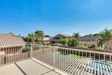 7477 Firebird Drive - Photo 24