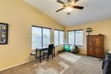 7477 Firebird Drive - Photo 25