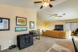 7477 Firebird Drive - Photo 26