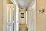 7477 Firebird Drive - Photo 28