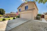 7477 Firebird Drive - Photo 3