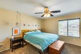 7477 Firebird Drive - Photo 30