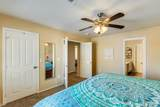 7477 Firebird Drive - Photo 31