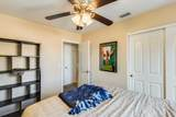 7477 Firebird Drive - Photo 37