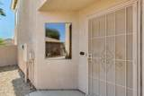 7477 Firebird Drive - Photo 4