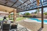 7477 Firebird Drive - Photo 40