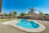 7477 Firebird Drive - Photo 41