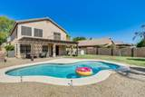 7477 Firebird Drive - Photo 42