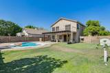 7477 Firebird Drive - Photo 43
