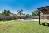7477 Firebird Drive - Photo 44