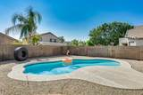 7477 Firebird Drive - Photo 45