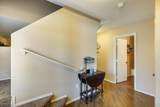 7477 Firebird Drive - Photo 5