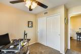 7477 Firebird Drive - Photo 8