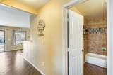 7477 Firebird Drive - Photo 9