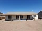 8637 Reventon Drive - Photo 17