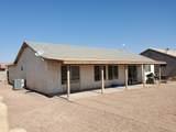 8637 Reventon Drive - Photo 18