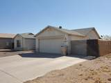 8637 Reventon Drive - Photo 19