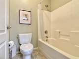 21784 Estrella Road - Photo 19