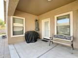 21784 Estrella Road - Photo 27