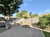 21784 Estrella Road - Photo 28