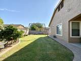 21784 Estrella Road - Photo 29
