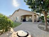 21784 Estrella Road - Photo 30