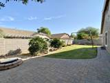 21784 Estrella Road - Photo 31