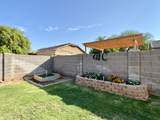 21784 Estrella Road - Photo 32