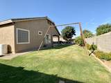 21784 Estrella Road - Photo 33