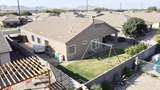 21784 Estrella Road - Photo 35